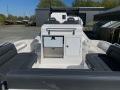 ZAR 95 SL Deutschland -11