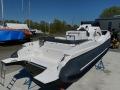 ZAR 95 SL Deutschland -2