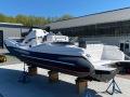 ZAR 95 SL Deutschland -3