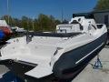 ZAR 95 SL Deutschland -5